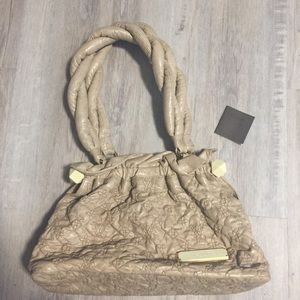 Louis Vuitton Olympe Stratus (limited edition)